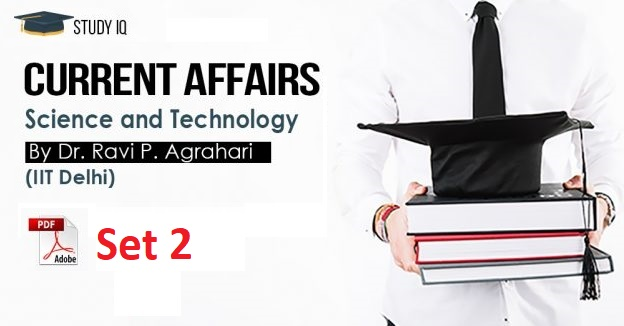 sci-tec-3-current affairs upsc 2018 target