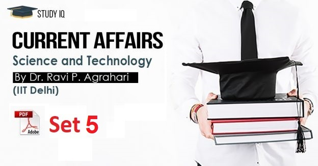 sci-tec-current affairs