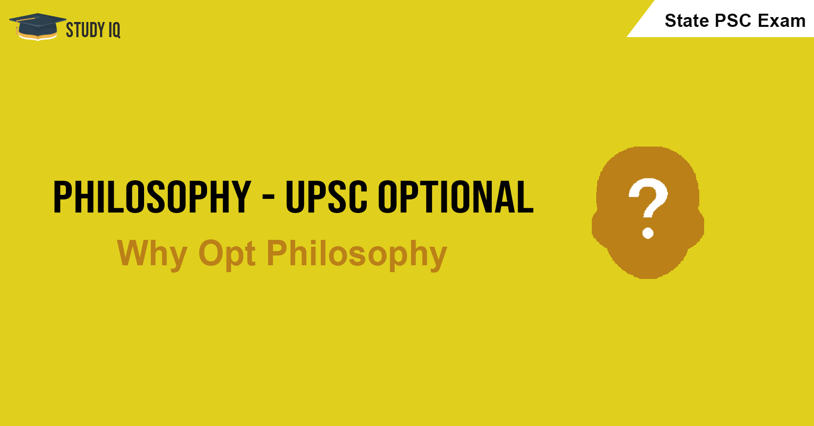 philosophy opt upsc courses