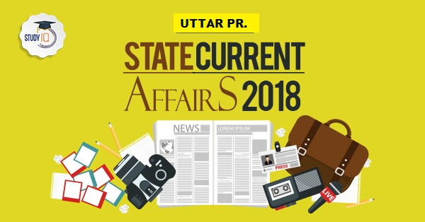 state current affairs