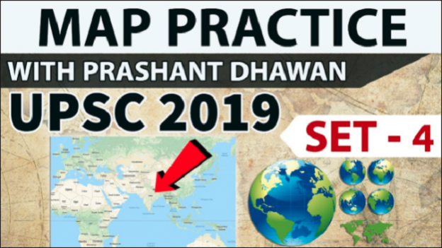 Map practice for upsc 2019 set 4 free pdf download study iq map practice for upsc 2019 set 4 free pdf download gumiabroncs Image collections