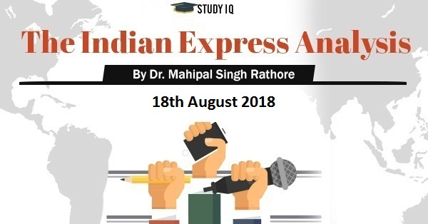 indian-express-banner-18th