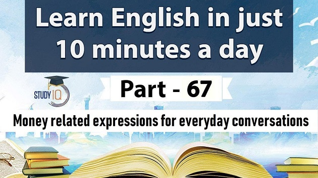 learn-english-part-67