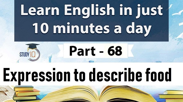 learn-english-part-68