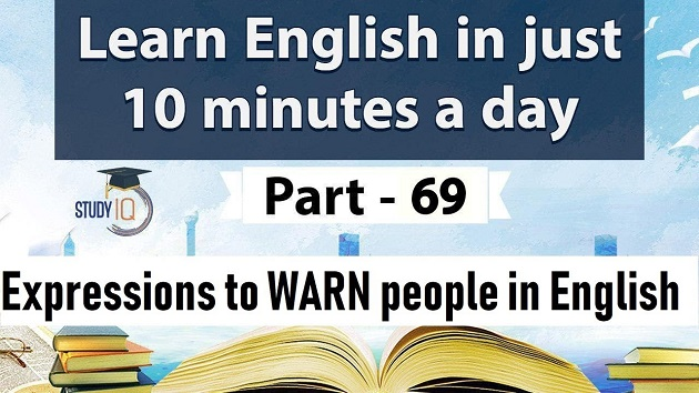 learn-english-part-69