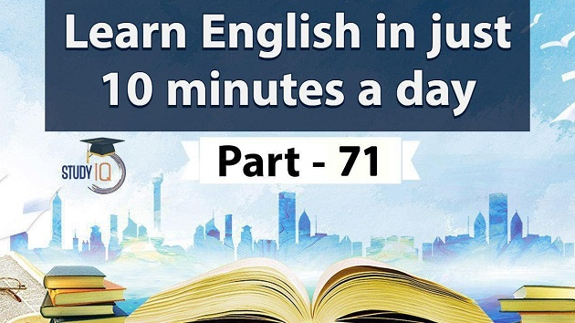 learn-english-part-71