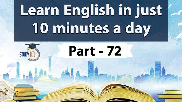 learn-english-part-72