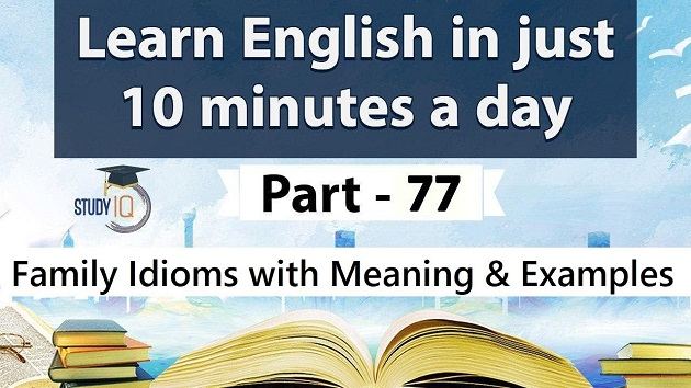 learn-english-part-77