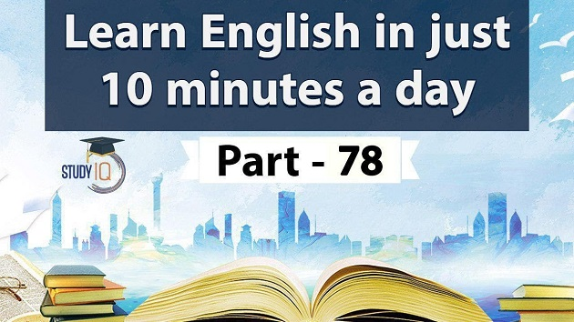 learn-english-part-78