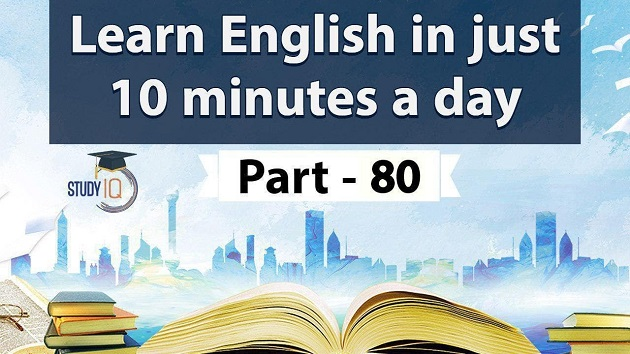 learn-english-part-80
