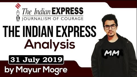 indian-express-31-july