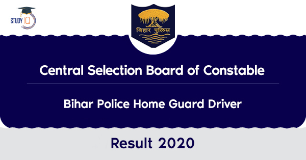 35.Central Selection Board of Constable