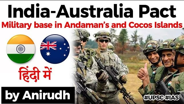 india australia feature image